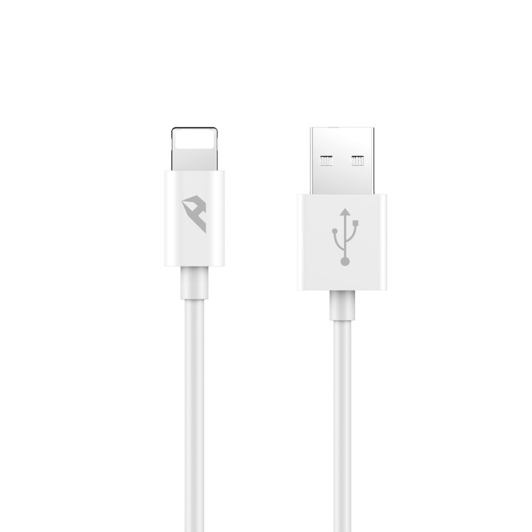 CABLE DATOS IPHONE 5/6/7