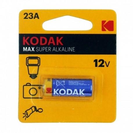 Pila K Mando 23ax1 Alkalina Kodak