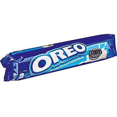 OREO ORIGINAL 154GR LU