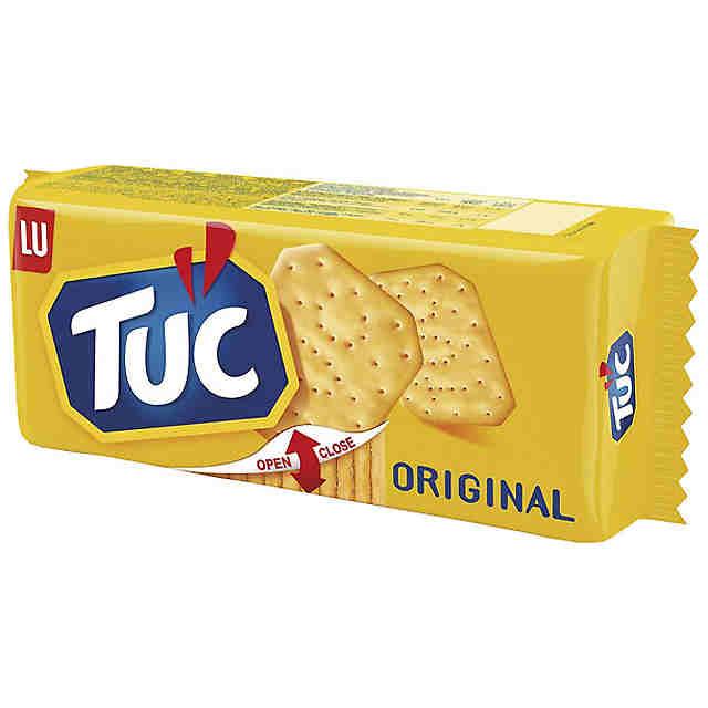 TUC ORIGINAL 100GR LU