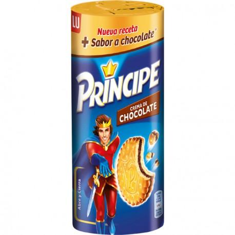 PRINCIPE CHOCOLATE 300GR LU