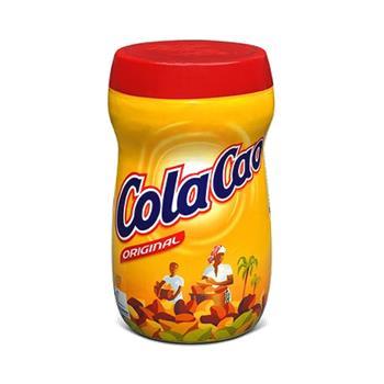 COLA CAO 310GR