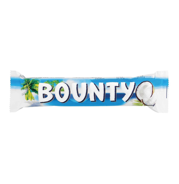 BOUNTY 57GR
