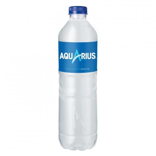 AQUARIUS 1L