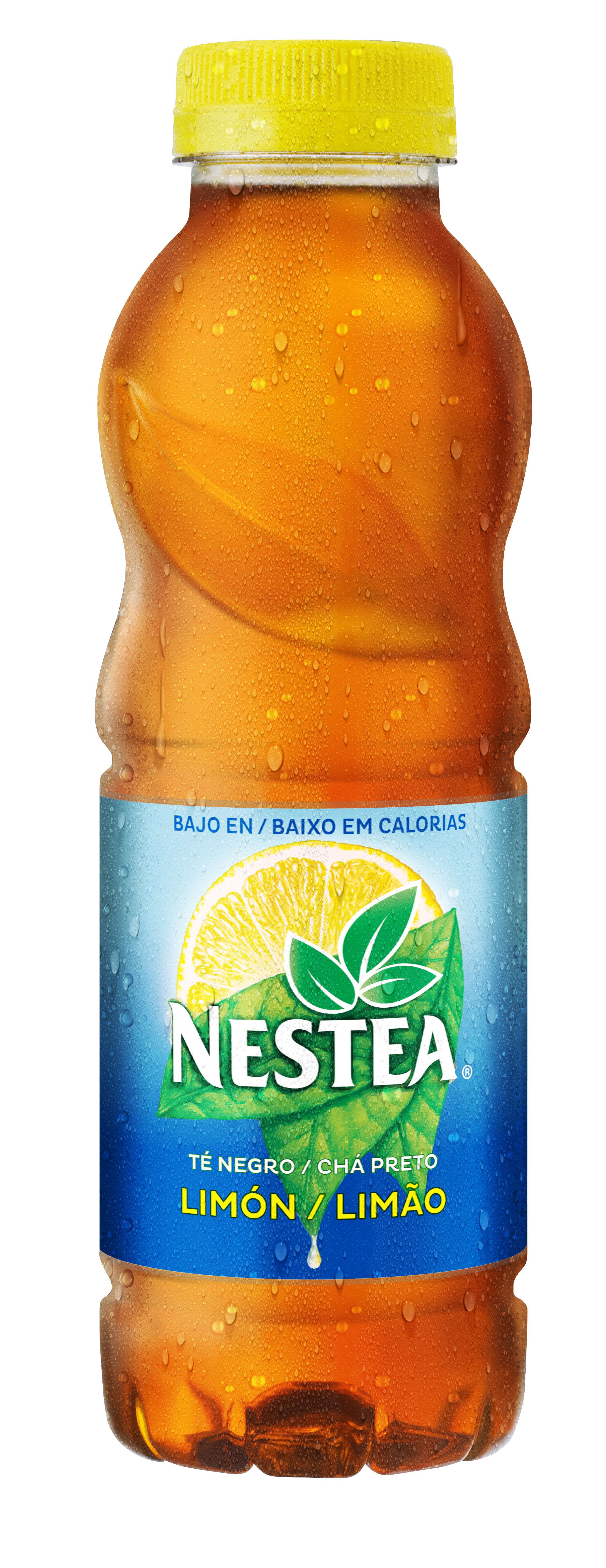 Nestea Limon 50cl