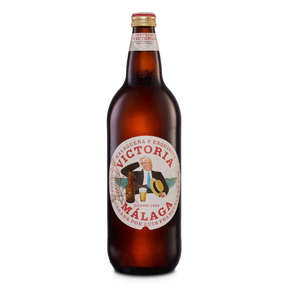 Victoria 1l